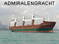 ADMIRALENGRACHT IMO8811924