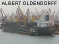 ALBERT OLDENDORFF IMO9272773