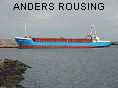ANDERS ROUSING IMO7826374