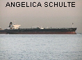 ANGELICA SCHULTE IMO9296822