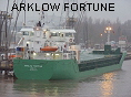 ARKLOW FORTUNE IMO9361744