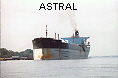 ASTRAL  IMO7373535