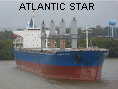 ATLANTIC STAR IMO9350082