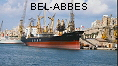 BEL-ABBES IMO7729198