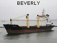 BEVERLY IMO8817849