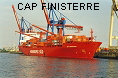CAP FINISTERRE IMO8710986
