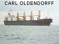 CARL OLDENDORFF IMO9249025