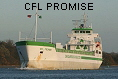 CFL PROMISE IMO9371816