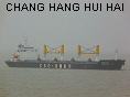 CHANG HANG HUI HAI IMO9436109