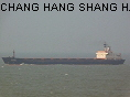 CHANG HANG SHANG HAI IMO8127672