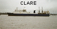 CLARE IMO7214727