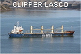 CLIPPER LASCO IMO9283837