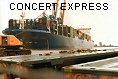 CONCERT EXPRESS IMO8214164