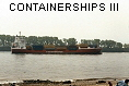 CONTAINERSHIPS III IMO8908545