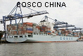 COSCO CHINA IMO9305465