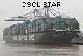CSCL STAR IMO9466867