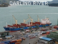DARLING RIVER IMO9378008