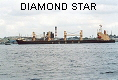 DIAMOND STAR IMO9008677