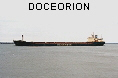 DOCEORION IMO8020769