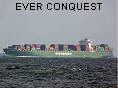 EVER CONQUEST IMO9293818