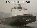 EVER GENERAL IMO8511756