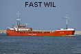 FAST WIL IMO8404458