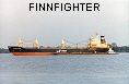 FINNFIGHTER IMO7403691