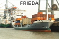 FRIEDA IMO9061277