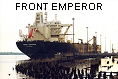 FRONT EMPEROR IMO8906987