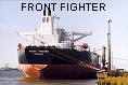 FRONT FIGHTER IMO9157715