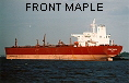FRONT MAPLE IMO8915392