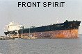 FRONT SPIRIT IMO8906999
