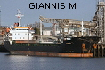 GIANNIS M IMO9437634