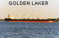 GOLDEN LAKER IMO9146819