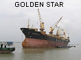GOLDEN STAR IMO8323848