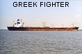 GREEK FIGHTER IMO7370832