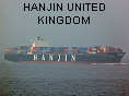 HANJIN UNITED KINGDOM IMO9406738