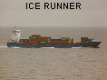 ICE RUNNER IMO9440605