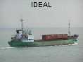 IDEAL IMO8622488