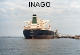 INAGO IMO8902618