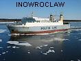 INOWROCLAW IMO7804053