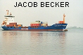 JACOB BECKER IMO9122241