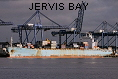 JERVIS BAY IMO9005534
