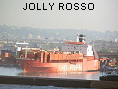 JOLLY ROSSO IMO7931777