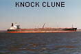 KNOCK CLUNE IMO9000182