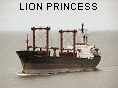 LION PRINCESS IMO7633090_01