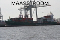 MAASSTROOM IMO9302243
