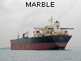MARBLE IMO8902967