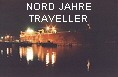 NORD JAHRE TRAVELLER IMO8617940