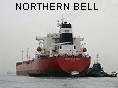 NORTHERN BELL IMO8701662